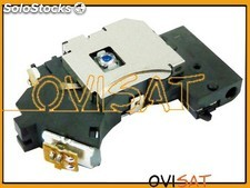 PS2 Two laser pick-up modelo 430
