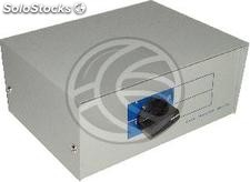 PS2 vga kvm Switch 2 Port (SW21)