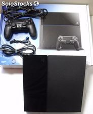 PS4 500GB ,1000GB Brand New