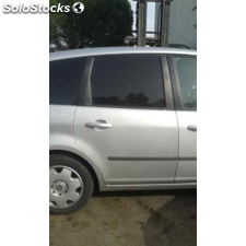 Puerta trasera derecha - ford c-max (cb3) business - 02.08 - 12.08