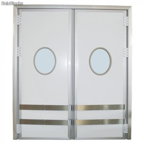 Puertas Aluminio Segunda Mano Fabulous Best Affordable Gallery Of