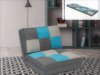 Puff Futon Chess