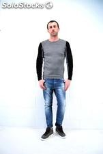 pull-over homme Energie WHIMPER