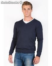 Pullover homme Ltb catsi