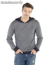 Pullover homme Ltb flamino