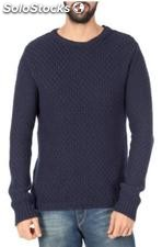 Pullover homme Ltb ruffolo