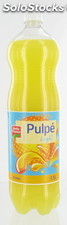 Pulp orange light 1,5L bf