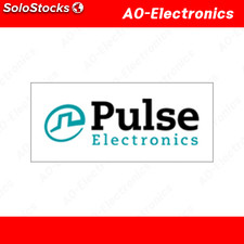 Pulse Electronics Distributor