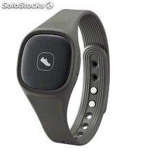 Pulsera cuantificadora Samsung EI-AN900 Activity Tracker