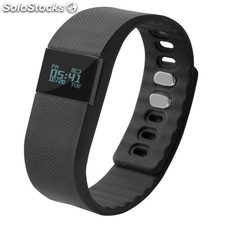 Pulsera de actividad Prixton prixton pulsera activity tracker AT300