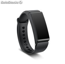 Pulsera de actividad | Wearable HUAWEI TalkBand B2 con auricular Bluetooth