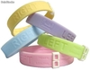 Pulsera de Lactancia - Milk Bands