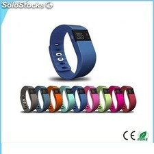 Pulsera Fitness smartband fitband NOVEDAD