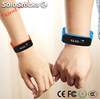 Pulsera inteligente activity tracker con el bluetooth 4.0 - Foto 1