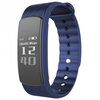 Pulsera leotec fitness multisports hr