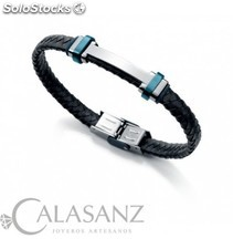 Pulsera Viceroy fashion men