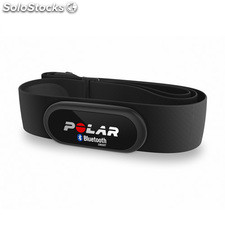 Pulsometro Bluetooth Polar H6 HR Sensor