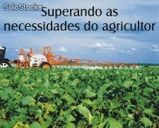 Pulverizador Agrícola Carreta - ADVANCE 3000 AM21