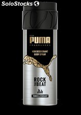 Puma ato h.rock the beat 150M