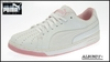 Puma break french rozmiary od 36 do 42