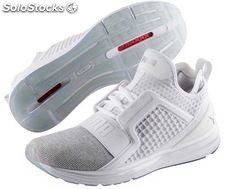 Top Fashion OX6443 2018 Witte Adidas Sneakers SUPERSTAR KIDS
