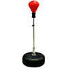 Punching Ball Avento Reflex Senior 41BD