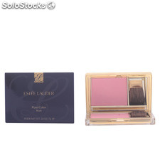 Pure color blush #01-pink tease 7 gr