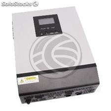 Pure wave inverter for photovoltaic PV Axpert KS 4 KVA (UV44-0002)