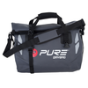 Pure2Improve Bolsa deportiva impermeable 35 L