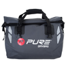 Pure2Improve Bolsa deportiva impermeable 60 L