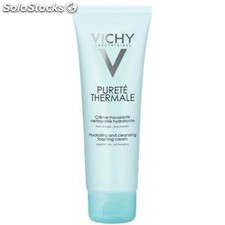 Purete thermale crema mousse 150ML vichy