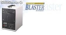 Purificateur d'air Blaster