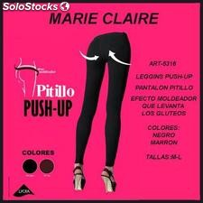 Push-up Legins Mariclaire