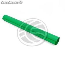 PVC studio background green 200x100cm (JJ71)