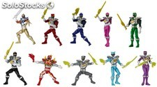Pwr-fig dino charge