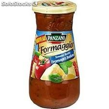 Pz sce formagio from.ital.400G