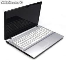 "QoolBox pc Portable 15.6"" hd 1107D"