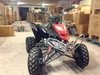Quad 150cc scorpion no matrículable envio gratis