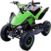 Quad 49CC - mini quad speedy