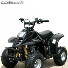 Quad junior Extreme 90 cc R/C