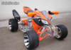mini quad 110cc