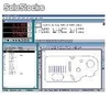 Quadra-chek 5215 - software en windows para pc