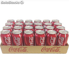 Quality Soft Drinks- Coca Cola/ Diet Coke/ Sprite/ Dr Pepper/ Fanta/ Pepsi