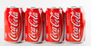 Quality Soft Drinks- Coca Cola/ Diet Coke/ Sprite/ Dr Pepper/ Fanta/ Pepsi - Zdjęcie 3