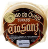 queso oveja