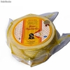 Queso Don Apolonio Oveja Aceite 2Kg