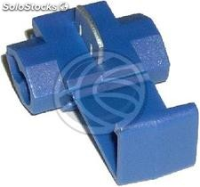 Quick Clip connector 14-18 AWG (100 Pack) (BS32)