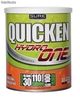 Quicken Hydro One Bebida Hidratante 600g