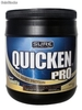 Quicken Pro Proteína Ultra Whey Protein 1.3 Lb