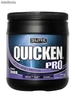 Quicken Pro Proteína Ultra Whey Protein 1.3 Lb - Foto 2